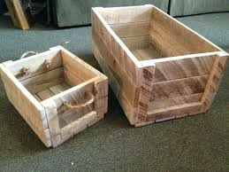Wooden Crates Cheap Crate Ideas Milk For Sale Nz