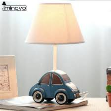 Lowes Canada Desk Lamps by Table Bedside Lamps Lowes Canada Sensational Cute Desk Images 49