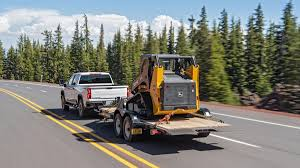 100 What Is The Best Truck For Towing Best Trucks For Towing