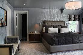 chambre tapisserie deco couleur de chambre 100 idées de bonnes nuits de sommeil