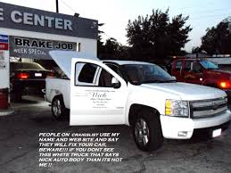 100 Craigslist Auto And Trucks Phoenix Used Cars By Owner Only Www