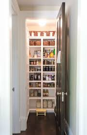 Pantry Cabinet Shelving Ideas by 20 Best Pantries Butler Pantry Images On Pinterest Kitchen