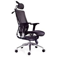 Tempur Pedic Office Chair Tp8000 by Furniture Home Black Office Chair Tempur Pedic Office Chair 89