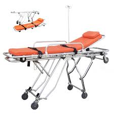 Ferno Stair Chair Model 48 by Stretcher Ambulance Stair Stretcher Stretcher For Floor Product On