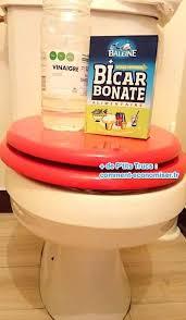 contre le tartre plus besoin de canard wc utilisez du vinaigre