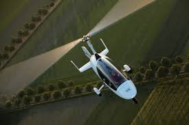 100 Craigslist Las Cruces Cars And Trucks By Owner AutoGyro USA
