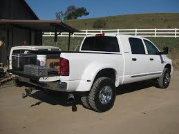 255 80 17. 255 80r17 Tacoma World. Is Anyone Running 255 80 17 Tires ... Vwvortexcom Modern Vs Classic Project Car Help Me Choose 2014 2018 Chevy Silverado Gmc Sierra Gmtruckscom Cablguys White Lightning 1997 1500 Extended Cab Dodge Tow Mirrors On A Gmt400 Truck Forum Gm Club Nnbs Crewcab Center Console Sub Box Forum Types Of Dual Tank Selector Switch Help Ca 2006 Rcsb Silverado Lowered 46 2017 Ltz Z71 62 Build Thread Page 2 Garage Squad On The Bench For November Custom 1996 Trucks Accsories 6772 Pics Of Your Truck 10 C10