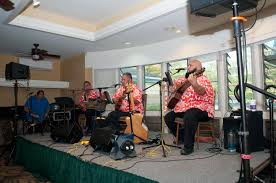Rmele Melemusic678 Twitter by Dvids News Concert Series Offers Sounds Of Hawaii
