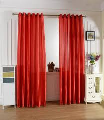 Blackout Curtain Liner Fabric by Online Get Cheap Lining Fabric For Curtains Aliexpress Com