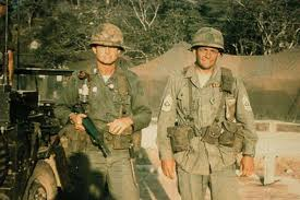 Most Decorated Us Soldier Vietnam by Army Investigating U0027we Were Soldiers U0027 Legend For Inflating Awards