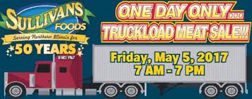 WHERE YOU CAN SAVE Archives - Freeport Il News Network Teletron Truck Load Sale 2017 Apr 7 16 Nation Bstock Sourcing Network Bstock Sourcing Network Sales Event Reber Ranch Kent Wa Fleet News Daily Where And Transit Rolls 24 X Load King Trailers Detachable Gooseneck Trailers Rail Lube Oil Delivery Trucks Western Cascade Used Freightliner Classic Toronto Ontario American Pallet Liquidators Home Facebook Paper 2013 Page From Advanced Diesel Eeering 18 Ton Terex Bt3670