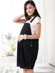 robe de chambre grossesse de chambre pour femme enceinte