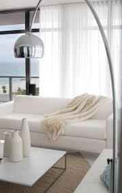 Floor Lamps Ikea Dublin by 2611 Best Floor Lamps Inspirations Images On Pinterest Modern