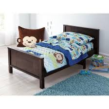 Bed Frames Sears by Twin Size Bed Frame Sears Frame Decorations