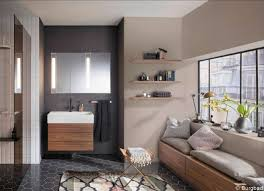 badezimmer möbel nach maß contemporary bathroom