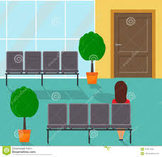 Waiting Hall In Some Office Building. Corridor. Woman ... Immersive Planning Workplace Research Rources Knoll 25 Nightmares We All Endure In A Hospital Or Doctors Waiting Grassanglearea Png Clipart Royalty Free Svg Passengers Departure Lounge Illustrations Set Stock Richter Cartoon For Esquire Magazine From 1963 Illustration Of Room With Chairs Vector Art Study Table And Chair Kid Set Cartoon Theme Lavender Sofia Visitors Sit On The Cridor Of A Waiting Room Here It Is Your Guide To Best Life Ever Common Sense Office Fniture Computer Desks Seating Massage Design Ideas Architecturenice Unique Spa