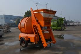 Factory Supplier Cost Of Drum Concrete Mixer Made In China - Buy ... Universal Self Loading Mixer Youtube Used Trucks Cement Concrete Equipment For Sale About Icon Ready Mix Ltd Edmton High Cost Performance Truck With Nice Price David Ritchie And Sons Catalina Pacific A Calportland Company Announces Official Launch Ctructions Solution Daldson Bros Inc Volumetric Mixers Mobile Stationary Cemen Tech Pumps Boom Concord Commercial On Cmialucktradercom Mixonsite Concrete Bristol Fab Ltd Delivers Wright Minimix Experts In The South West Uk Tel 0117 958 2090