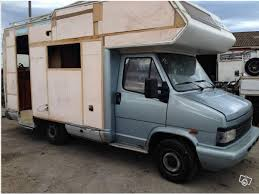 refaire un interieur de voiture design refaire toit interieur voiture aulnay sous bois 3136