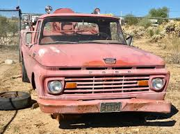 Fordtruckfriday - Hash Tags - Deskgram Pink Truck May Be A Ford But Damn Pinterest 1996 F150 Xlt Pickup Item 4642 Sold July 29 3 Ways To Play Walker Dreamworks Motsports Lifted Pink Purple My Truck And With Massive Lift Crazy Graphics Caridcom Gallery 1956 F100 Pickup In Nsw 1992 Flareside Wild Magenta Is Poppin Fordtruckscom