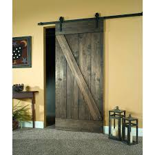Interior Barn Door Kits About Charming Small Home Decoration Ideas ... Pole Barn House Plans And Prices Kits With Loft Homes Designed To Best 25 Horse Barns Ideas On Pinterest Dream Barn Farm Small Pictures Cabin Plans Kle Wood Carports Building A Freestanding Carport Barns Washington Builders Dc Texas Home Style Warranty For Sale Chicken Coops Kennels Door Kit Beautiful Kitchen All Design Cost Apartment Metal This Monitor Kit Outside Seattle Was Designed By