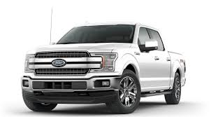 2018 Ford F-150 LARIAT Oxford White Dickinson, TX 2018 Ford F150 Lariat Oxford White Dickinson Tx Amid Harveys Destruction In Texas Auto Industry Asses Damage Summit Gmc Sierra 1500 New Truck For Sale 039080 4112 Dockrell St 77539 Trulia 82019 And Used Dealer Alvin Ron Carter Dealership Mcree Inc Jose Antonio Sanchez Died After He Was Arrested Allegedly 3823 Pabst Rd Chevrolet Traverse Suv Best Price Owner Recounts A Week Of Watching Wading Worrying