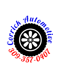 Corrick Auto, 8006 N Sommer St Rear, Peoria, IL 2018 Uftring Auto Blog 12317 121017 Bmw Of Peoria New Used Dealer Serving Pekin Il Bellevue Ducks Unlimited Chevy Trucks At Weston Cadillac In 2418 21118 Sam Leman Chevrolet Buick Inc Eureka Serving Auction Ended On Vin 3fadp4bj7bm108597 2011 Ford Fiesta Se Murrys Custom Autobody 2016 Silverado 1500 Crew Cab Lt In Illinois For Sale Peterbilt 379exhd On Buyllsearch The Allnew Ford F150 Morton Cars Debuts Neighborhood Fire Apparatus Emblems