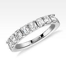 Women s Wedding Bands & Wedding Rings Blue Nile