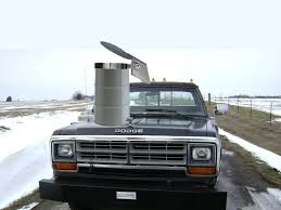 I Need Stack Advice! - Dodge Cummins Diesel Forum Cool Stacks Bro Justrolledintotheshop Trucks Exhaust Youtube Old With 07252010 1052 Pm Pick Up Customer Stack Pics Black Cloud Diesels Customers Trucks Custom Adache Rack Stack On Ford F350 60 Czeshop Images Lifted Dodge With Stacks Cummins Luxury Diesel 7th And Pattison Ram Diesel Chevy Lifted Google Search Chevy Gm Pick Up Jackedup Or Tackedup Everything Country