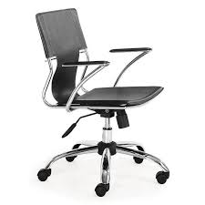 Mainstays Desk Chair Grey by 63 Best Desk Chair Search Images On Pinterest Desk Chairs Desks