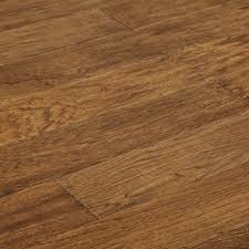 Ash Gunstock Hardwood Flooring by 100 Ash Gunstock Hardwood Flooring Gunstock Hardwood
