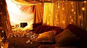 Fresh Romantic Bedroom Ideas With Rose Petals 2840