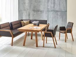 momento carvo esszimmer wohnzimmertische küchen sofa