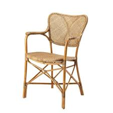 Natural Cane Folding Chair | Eichholtz Dimono | #1 Eichholtz ...