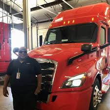 Dwayne... Thanks For Your Hard Work And... - Nussbaum Transportation ... 7 Truckers To Showcase Fuelsaving Tech In Crosscountry Roadshow Fleet Safety Awards Truckload Carriers Association Light And Heavy Duty Automotive Lifts Nussbaum Solutions National Truck Driver Appreciation Week Pay Trends Part 1 Nearterm Forecast Mixed 2018 Best Fleets Drive For Ftc Transportation Kriska Gives Drivers Second Raise This Year Trucking Rave Youtube Competitors Revenue Employees Owler 2008 Wabash Trailers Fantastic Well Mtained Eq Office