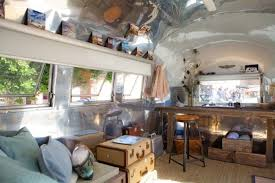 104 Restored Travel Trailers 10 Vintage Up For Sale Just In Time For A Summer Road Trip