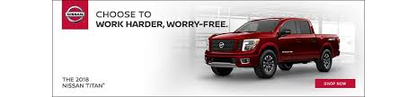 100 Used Trucks Western Ma Balise Nissan Of West Springfield Nissan Dealer Serving Chicopee