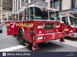 Fdny Fire Engine Stock Photos & Fdny Fire Engine Stock Images - Alamy Fdny Fire Engine Stock Photos Images Alamy New York City Usa August 16 2015 Fdny Truck Backs Into In Station Editorial Stock Image Image Of Vehicles Inside The Fleet Repair Facility Keeping Nations Largest New York City 04 2017 Garage 44 Home Facebook Free Transport Red Usa Fire Truck Emergency Service Brings Back Fifth Refighter To Engine Companies That Lost Accident Photo Public Domain Pictures