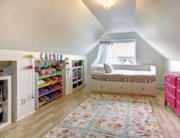schlafzimmer ideen caseconrad