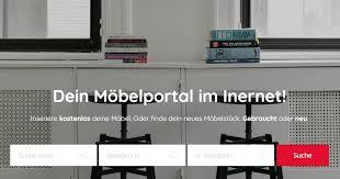 moebelkeller de onlineportal für möbel