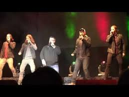 317 best Home free band images on Pinterest