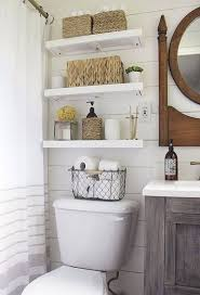 Excellent Small Bathroom Storage Shelf Handy Stan Bunnings Organizer ... 200 Mini Bathroom Shelf Wwwmichelenailscom 40 Charming Shelves Storage Ideas Homewowdecor 25 Best Diy And Designs For 2019 And That Support Openness Stylish Decor 22 Small Wall Solutions Shelving Ideas Shelving In The Bathroom Storage Solutions With Hooks Amazon For Entryway Ikea Startling 43 Creative Decorating Gongetech Tiles Remodel Marble Freestandi Bathing Excellent Handy Stan Bunnings Organizer Design Wonderfully
