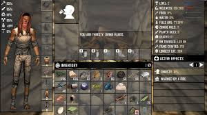 7 days to die a beginner s guide to the apocalypse