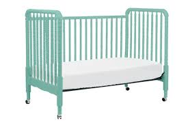 Babyletto Skip Changer Dresser Chestnut And White by Baby Cribs Babyletto Crib Mercer Babyletto Hudson Crib Reviews