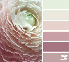 helle pastelltöne für schlafzimmer altrosa wandfarbe