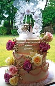 Hochzeitstorte Romantisch Archive Brigittes Tortendesign Aussuchen Was Einem Gefällt