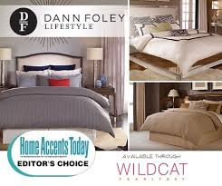 dann foley wildcat territory dann foley lifestyle