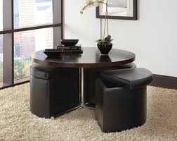 cosmo knox furniture direct