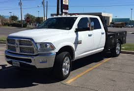 Ram2500 4x4 Diesel With Pronghorn 1990 Chevrolet Cheyenne 2500 Flatbed Pickup Truck Item F63 Truckbeds Ford F 150 Bed Divider 100 Utility Trailer Truck Beds For Sale In Oregon From Diamond K Sales Pronghorn Utility Bed G7974 Sold September 11 Ag E Proghorn Flatbed Better Built Trailers Grainfield Kansas Whats New Klute Equipment Home Hydraulic Systems Co Kearney Ne Flatbeds Dickinson Inc Oil Field Farm Industrial Hillsboro And