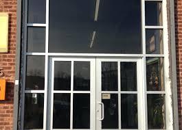 Front Door Sidelight Window Curtains by Front Doors Front Door Sidelight Window Treatments Front Door