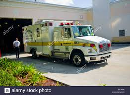 Fire Rescues Stock Photos & Fire Rescues Stock Images - Alamy News Town Of Marana Brainbkt Design Sign Llc Posts Facebook Aluma Lite Fish Houses Awesome Trucks For Sale At Shumate Truck Home Whosale Equipment Sales Hurricane Florence Whats The Damage Beaches In Nc Sc Butch Trackpuppy Twitter Anderson E Memorial Bridge Map Virginia Mapcarta Dooleys Doodles Kirkhams Junior Prom Turbo Center Best Image Kusaboshicom Fire Rcues Stock Photos Images Alamy
